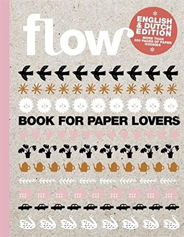 Book for paper lovers 2