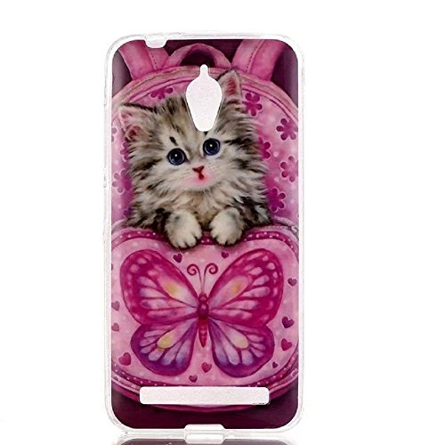alcatel-one-touch-idol347case-alcatel-one-touch-idol3carcasa-de-tpu-alcatel-one-touch-idol3transpare