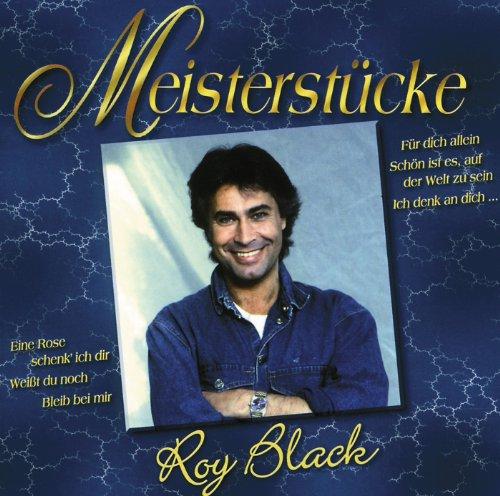 Meisterstücke - Seine Grossen Film-Melodien