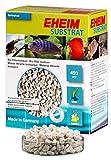 Best Bio Media - Eheim Substrat Bio-Filter Medium, 2 Litre Review