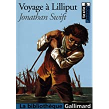 Voyage à Lilliput