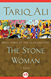 The Stone Woman: A Novel