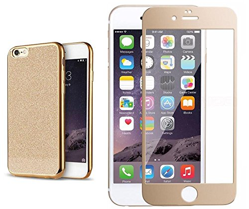 nwnk13r-iphone-6-6s-47-inch-unique-crystal-soft-flexible-gel-silicone-tpu-back-case-cover-with-match