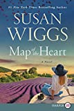 Best American Girl Quilts - Map of the Heart: A Novel Review