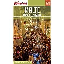 MALTE 2017/2018 Petit Futé