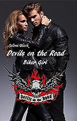 Biker Girl (Devils on the Road 2)