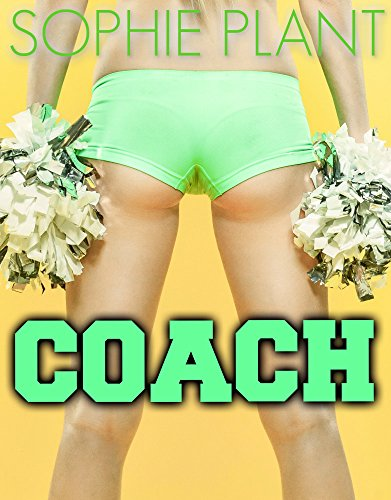 coach-older-man-younger-woman-erotic-romance-english-edition