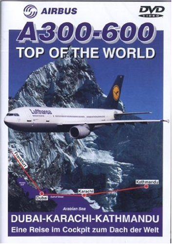 airbus-a300-600-top-of-the-world
