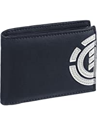 Element Daily Wallet - Porte-monnaie Hombre