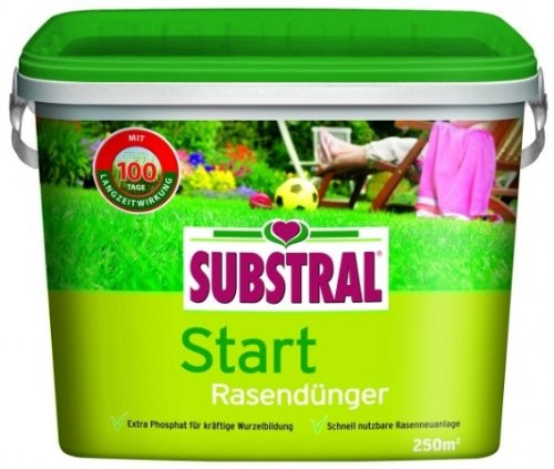 substral-winterfit-engrais-de-demarrage-pour-gazon-5-kg-pour-250-m-engrais-special