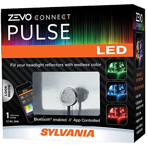 sylvania-zevo-connect-pulse-led-color-changing-system-by-sylvania