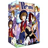 Rémi Sans Famille - Partie 2 - Coffret 4 DVD - VF