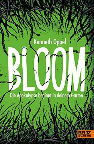 Bloom: Die Apokalypse beginnt in deinem Garten