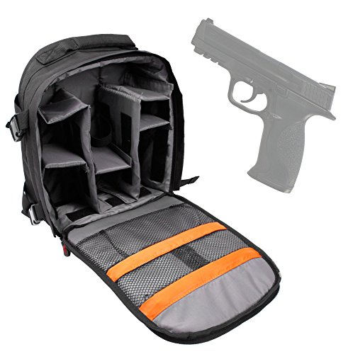 duragadget-smith-wesson-mp-airgun-carry-storage-bag-premium-quality-water-resistant-backpack-with-cu