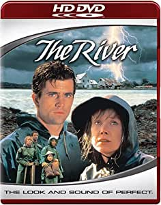 The River [HD DVD] [1984] [US Import]