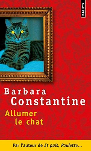 Allumer Le Chat [Pdf/ePub] eBook