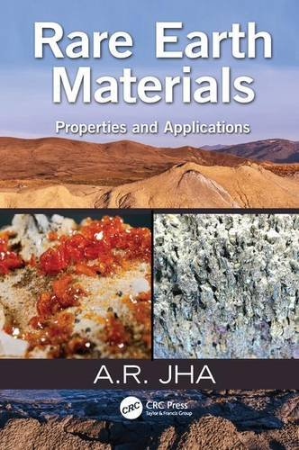 rare-earth-materials-properties-and-applications