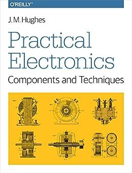 Descargar Utorrent 2019 Practical Electronics: Components and Techniques: Components and Techniques De Epub A Mobi