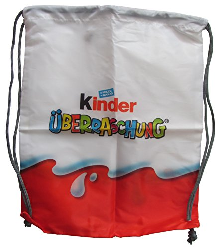 ferrero-kinder-berraschung-rucksack-sport-bag