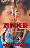 ZIPPER (A Gay First Love Series Story) (English Edition)
