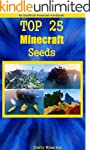 Minecraft Seeds: Top 25 Seeds for Min...