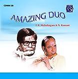 #9: Amazing Duo