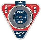 Stomer DW-180