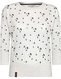 d557adfec15a Suchergebnis auf Amazon.de für  naketano pullover damen ...