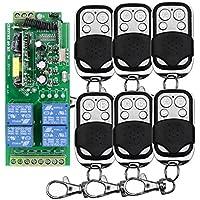 Suchergebnis auf Amazon.de für: 220 Volt - Technikmotor / Schalter ...