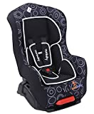 Sunbaby Orion Car Seat without Bumper (B...