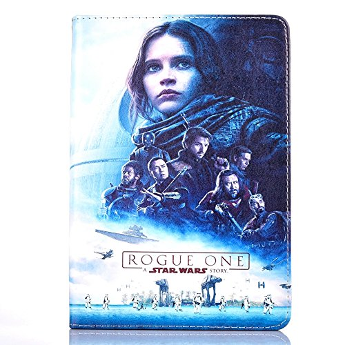 apple-ipad-234-folio-star-wars-hulle-schutzendes-pu-leder-smart-flip-hulle-ichoose-rogue-one-plakat-