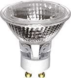 Havells Sylvania Halogenlampe HiSpotES50 22720 28W 240V GU10 25Gr Hi-Spot