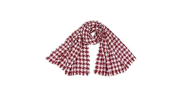 Motivo Paisley design scialle pashmina sciarpa Wrap scialli sciarpe scialli Seconds New