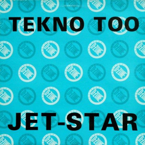 jet-star-vinyl
