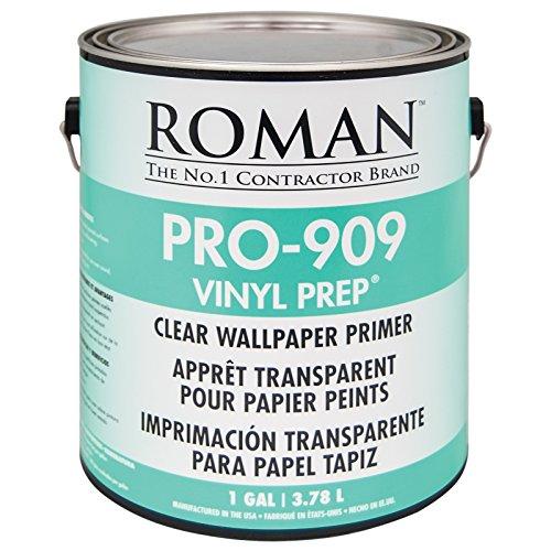 roman-010201-pro-909-vinyl-prep-acrylic-wallpaper-primer-1-gal-by-roman