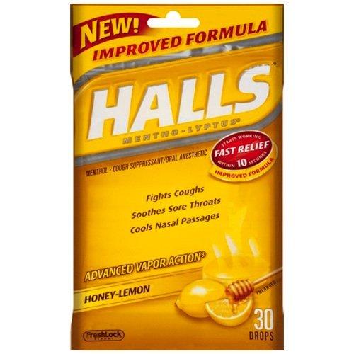 halls-drops-honey-lemon-30-count-drops-by-halls