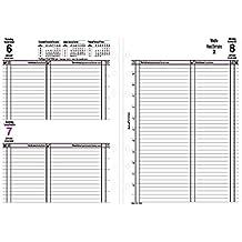 bind B550319 Kalendereinlage