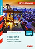 ISBN 3849021297