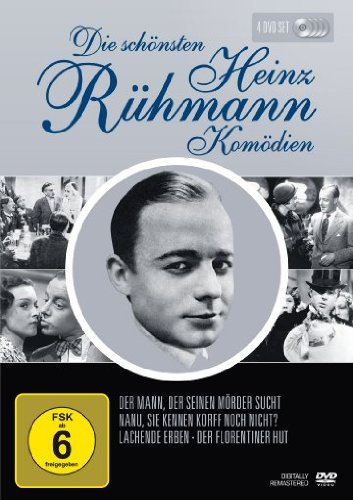 heinz-ruhmann-die-schonsten-heinz-ruhmann-komodien-alemania-dvd