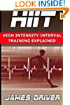 HIIT - High Intensity Interval Traini...