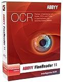 ABBYY FineReader 11 Professional Edition