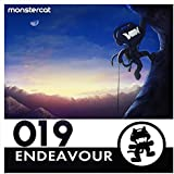 Monstercat 019 - Endeavour