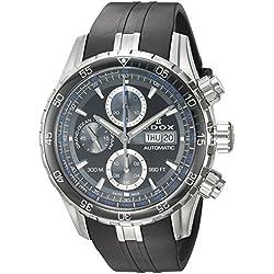 Reloj - EDOX - Para - 01123 3BUCA NBUN