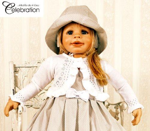bolero-baby-bolerojackchen-madchenbolero-strickjacke-weiss-off-white-4785-gr-68