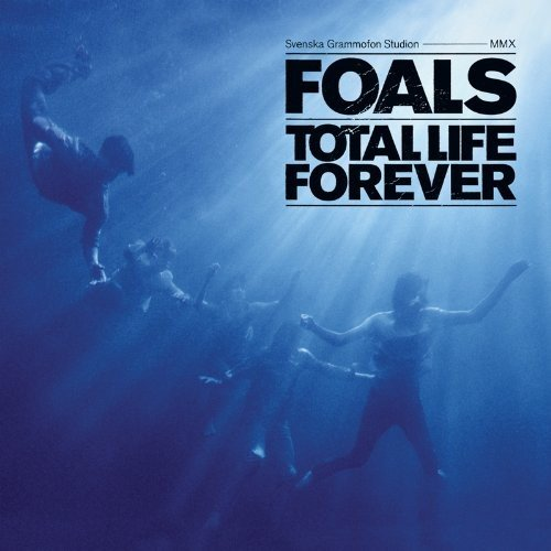 total-life-forever