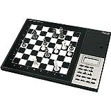 Mephiso Master Chess Computer
