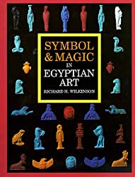 Symbol & Magic in Egyptian Art by Richard H. Wilkinson (1999-03-01)