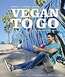 Vegan to Go: Schnell, einfach, lecker - Attila Hildmann