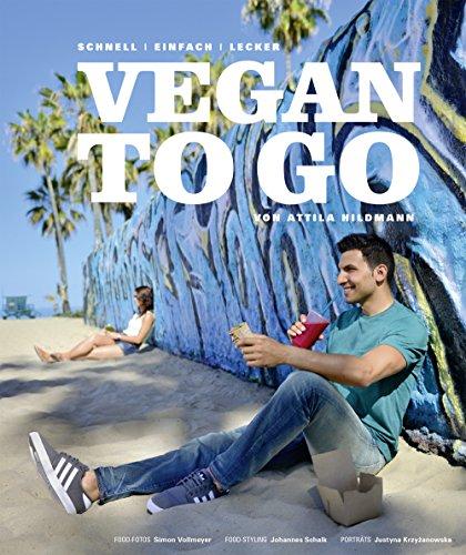vegan-to-go-schnell-einfach-lecker-german-edition