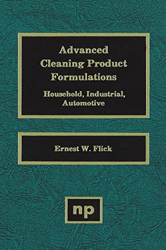advanced-cleaning-product-formulations-vol-1